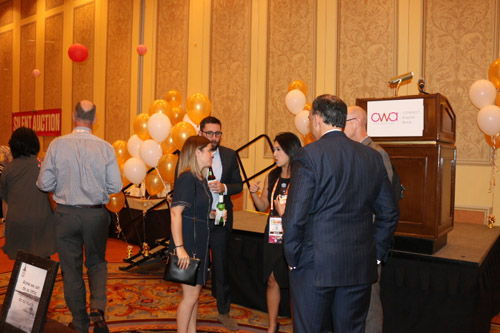 OWA - 2018 Vision Expo West - 82
