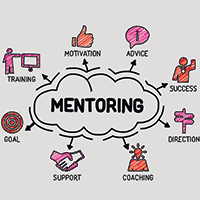 OWA Mentoring Library