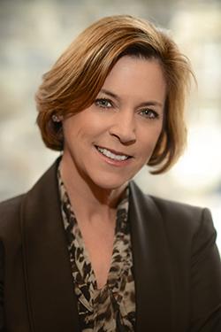 Maureen-Cavanagh