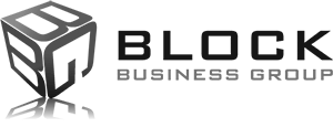 Block Business Group