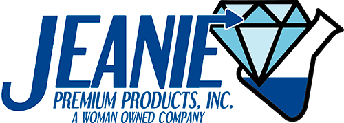 Jeanie Premium Products
