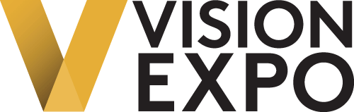Vision Expo
